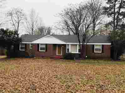 2021 Dogwood Lane, Huntsville, AL 35810 - #: 1109253