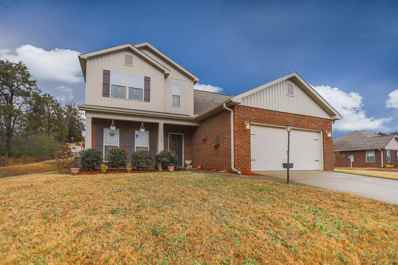 107 Broken Oak Pass, New Market, AL 35761