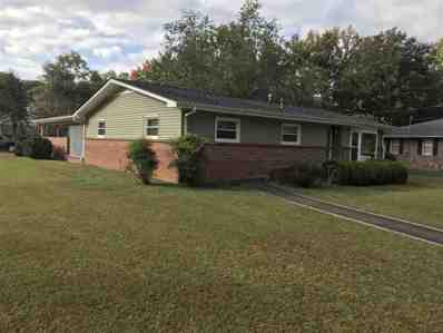 100 Meadowview Circle, Gadsden, AL 35901