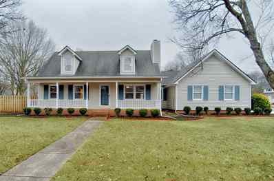 112 Madison Point Place, Madison, AL 35758