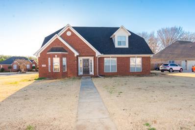 139 Deerfield Drive, Decatur, AL 35603 - #: 1109452