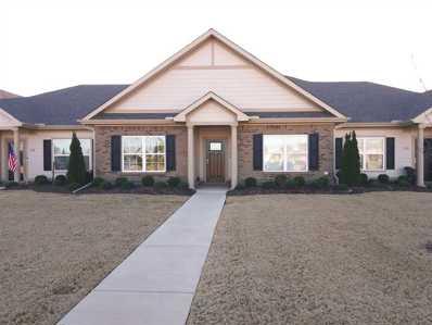 126 Moore Farm Circle, Huntsville, AL 35806 - #: 1109483