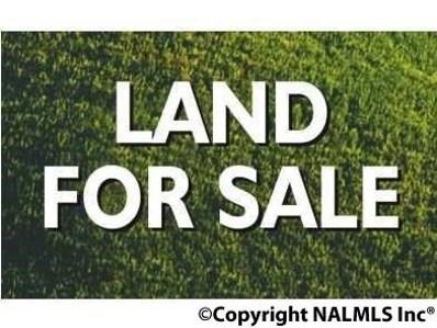 MLS: 1109502