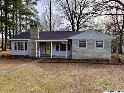1005 11th Avenue Se, Decatur, AL 35601