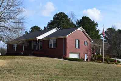1834 Turtle Creek Circle, Arab, AL 35016