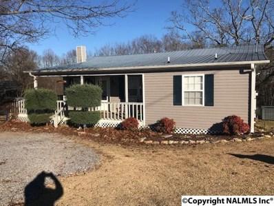 1632 Welcome Home Road, Grant, AL 35747 - MLS#: 1109724