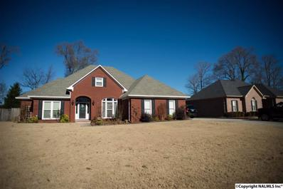 2316 Cumberland Avenue Sw, Decatur, AL 35603