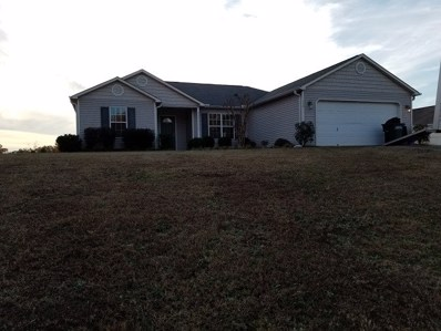 112 Fox Haven Lane, Toney, AL 35773