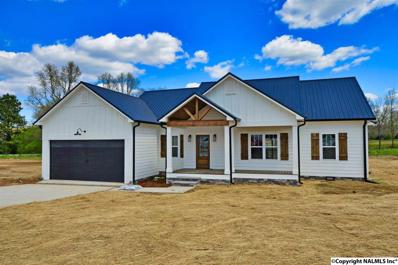 110 County Road 1584, Vinemont, AL 35179