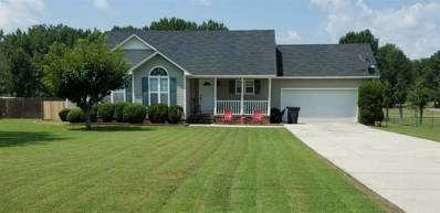 17455 Holland Heights, Athens, AL 35613