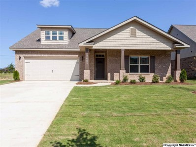 4320 Adventura Drive, Owens Cross Roads, AL 35763
