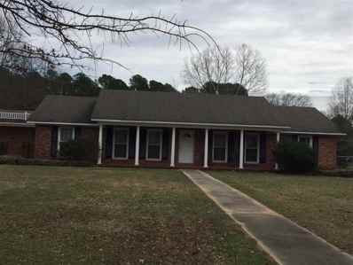 3405 Oak Street, Decatur, AL 35603