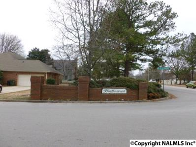 101 Heatherwood Drive, Madison, AL 35758 - #: 1110046