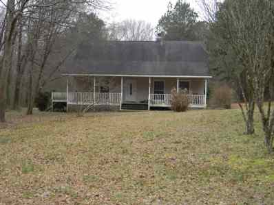 556 Curry Chapel Road, Somerville, AL 35670