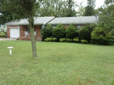 29449 9th Avenue, Ardmore, AL 35739