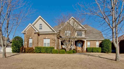 115 The Bend Drive, Madison, AL 35757