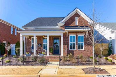 128 Bur Oak Drive, Madison, AL 35756
