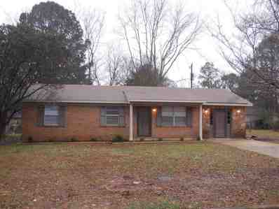 1513 Douthit Street, Decatur, AL 35601