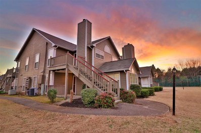 194 Waters Edge Lane, Madison, AL 35758