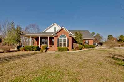 2309 Walker Lane, New Market, AL 35761