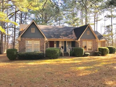 346 Mohawk Road, Owens Cross Roads, AL 35763