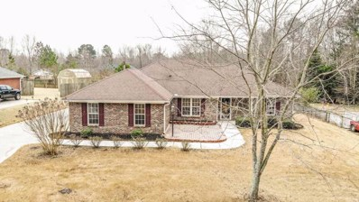 650 Robins Road, Harvest, AL 35749