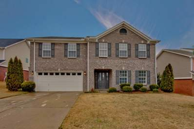 4807 Inglewood Court Se, Owens Cross Roads, AL 35763