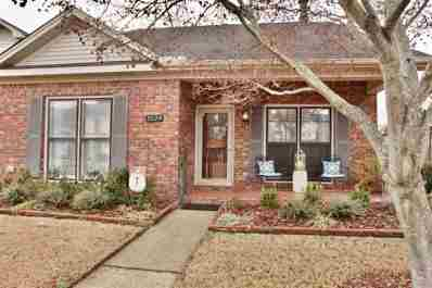 1529 River Bend Place Se, Decatur, AL 35601
