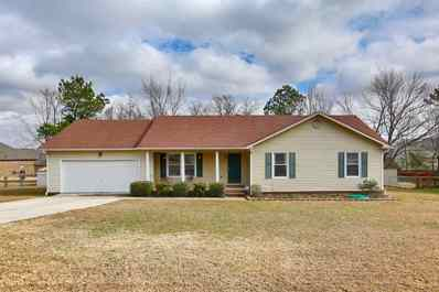 111 Nicole Way, Madison, AL 35757