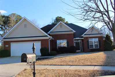 193 Little Oak, Madison, AL 35758