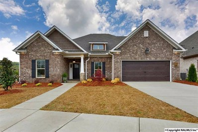 29 Cobbs Cove Way, Huntsville, AL 35803 - MLS#: 1110344