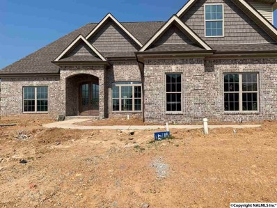 22561 Bluffview Drive, Athens, AL 35613