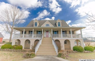 471 Plantation Pointe Road, Scottsboro, AL 35768