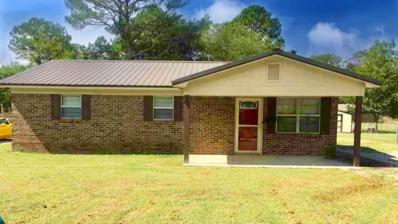1117 East Street, Moulton, AL 35650 - MLS#: 1110456