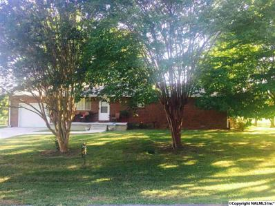205 Sunset Drive, Athens, AL 35611
