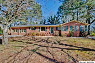 302 Maplewood Drive, Madison, AL 35758