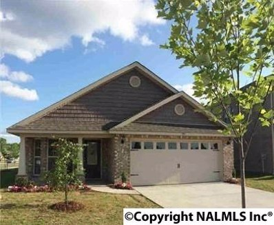 108 Tybee Drive, Madison, AL 35756