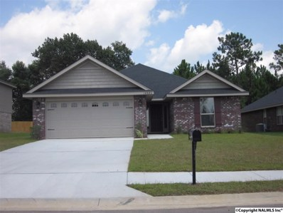 109 Tybee Drive, Madison, AL 35756