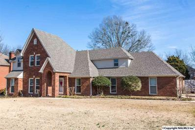 3106 Vicksburg Place Sw, Decatur, AL 35603