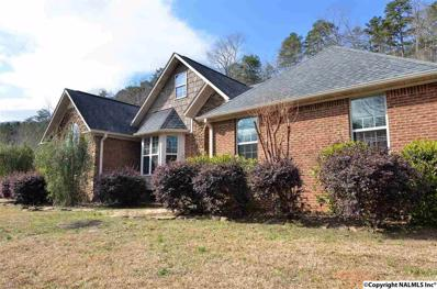 7491 Sand Valley Road, Attalla, AL 35954