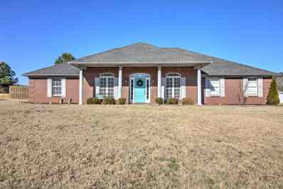 83 Amber Circle, Decatur, AL 35603