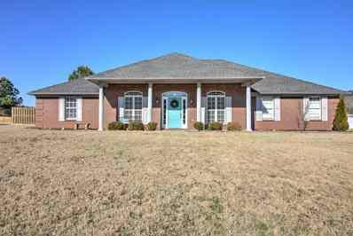 83 Amber Circle, Decatur, AL 35603 - #: 1110946