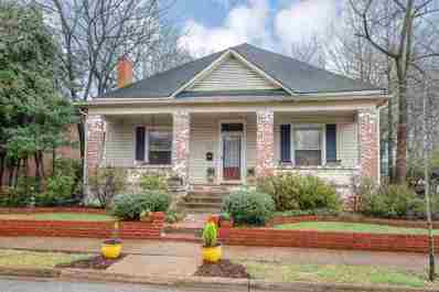 710 Well Street, Decatur, AL 35601