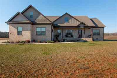 13635 Grigsby Ferry Road, Elkmont, AL 35620