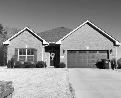 39 Churchill Terrace, Decatur, AL 35603 - #: 1111076