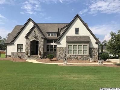 65 Osprey Drive, Gadsden, AL 35901 - MLS#: 1111116