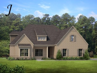 315 Woodwind Drive, Madison, AL 35756