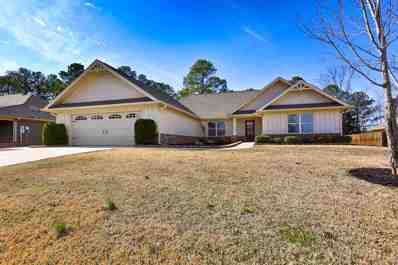 108 Summershade, Harvest, AL 35749