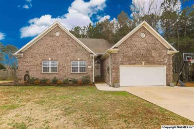 126 Whitfield Drive, Toney, AL 35773