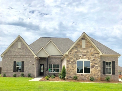 118 Pintail Pointe Cicle, Madison, AL 35824